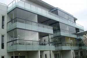 balkonu_stiklinimas1